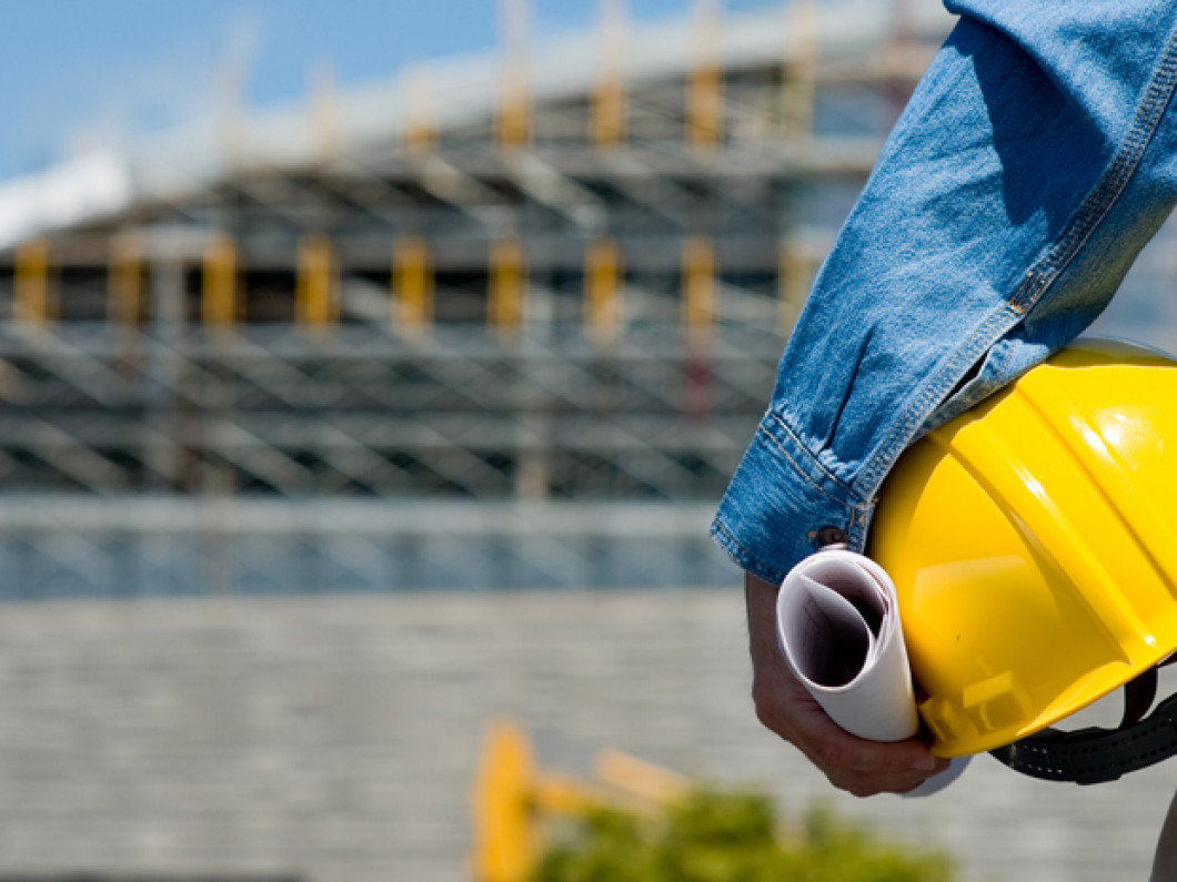 Outsource Your Construction Project Management Tasks to a Local Business